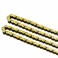 TAG Universal Works Series X-Ring Chain 520 X 120L
