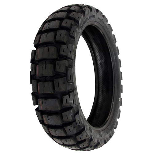 Motoz Tractionator Adventure Q 150/70-18 Tubeless Rear Tyre