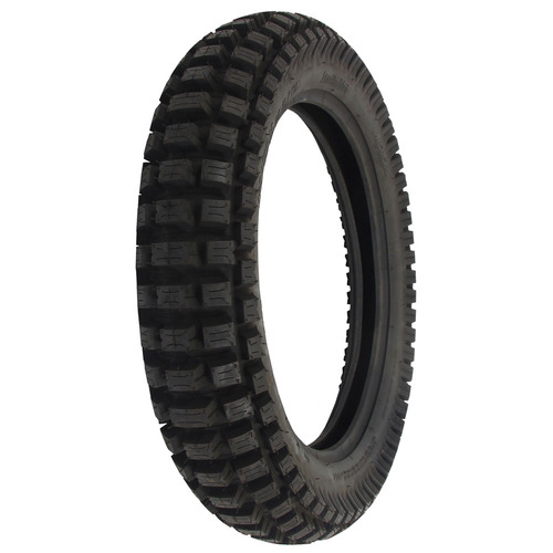 Motoz Mountain X Hybrid 120/100-18 Rear Tyre