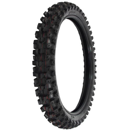 Motoz Tractionator Enduro S/T 90/100-21 Front Tyre