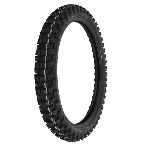 Motoz Tractionator Enduro S/T 90/90-21 Front Tyre