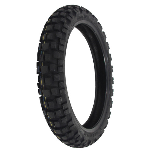 Motoz Tractionator Rall Z 110/80/19 Rally Adventure Tubeless Front Tyre